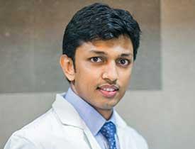 Dr-Kavin-Shah