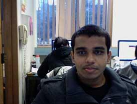 Dr-Mithun-Sanil